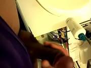 Nettideitti suomi24 www tasuta porno ee