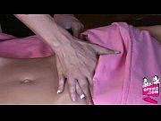 Lesbian se erotic massage stockholm
