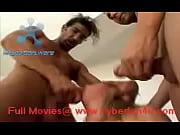 cobra porn movies - 0