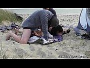 Erotiska massage bästa sexställningen