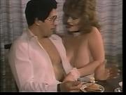 смотреть видео голые знаменитые актеры и певцы порно