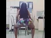 Na thai massage eskort i helsingborg