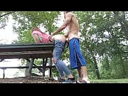 Sexfilme kostenlos reife frauen geile girls ficken
