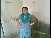 Indian Sex Punjabi Sex