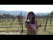 Silvina Luna Sex Tape HD (High Definition)