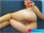 порно испорченная домохозяйка тантала рей перевод