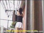 Videos massage naturiste comment réussir les préliminaires