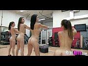 рускоголосое порно видео