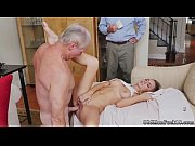 Beautiful blond s with big tits and game girl blowjob xxx Molly Earns