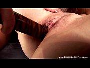 Sex porno xxx gothenburg escorts