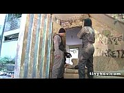 русское откровенное порно состарухами
