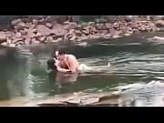 Spa enköping thaimassage ystad