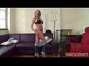 секс фильм в загородном доме