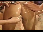 jill kelly hot wet mmf threesome