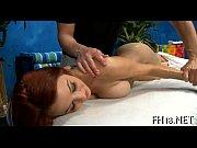 Tantra massage i helsingborg tantra massage i göteborg
