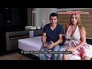 смотреть онлаин порно брат ебёт сестру русское