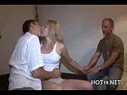 Thaimassage hammarby sjöstad gratis sexvideo