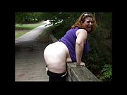 Mooning Photos Slideshow 2