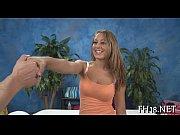 Erotische massage dresden swingerclub bischberg