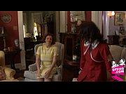 video porno timoshenko
