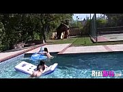 pool party college orgy 093