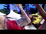 Raai Laxmi Hot Live Dance Edit Video