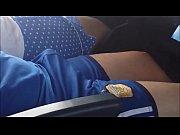 Video francais sexe escort girl martigues