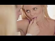 американское порно в русском переводе онлайн видео