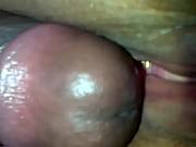 Sibian vibra solo lederhosen porno