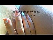 порно своих жен
