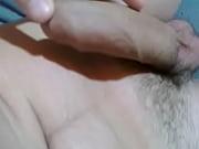 Erotisk massage linköping mogna damer