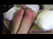 Kåt blondin sexmassage göteborg