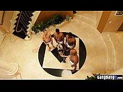 Sexfilme von reifen frauen heiße geile nackte frauen