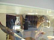 Vendedoras de artesan&iacute_as en minifalda (Bien putitas).MOV