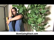 watching-my-mom-go-black-super-hardcore-interracial-sex-clip9