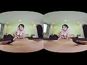 длинные порно ролики лесбиянки со страпоном