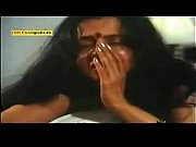 Rekha Hot Scene - YouTube.FLV