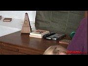 Kim thai massage thai trollhättan