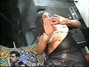 Porn vf massage sexe perpignan