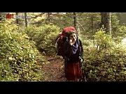 Video gratuite femme nue escort girl mantes