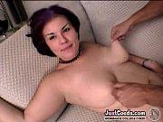 big tits emo girlfriend taking blowjob and homemade.