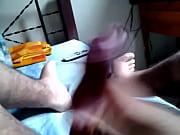 Escort massage republic male escort