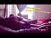 BIG GIRLZ GONE WILD PART 9 &quot_THE TSUNAMI RAYNE FILES&quot_ SEXCRONICLES 5