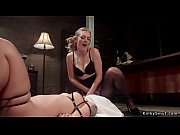 Spa i falun soapy massage stockholm