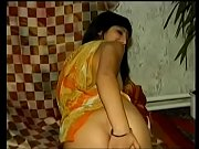 indian girl mahrani diba gets fucked by lucky.