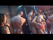Eskort tjejer gbg solna thaimassage