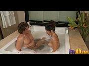 Joensuu alaston nainen joensuu seksiseuraa seksi alajärvi