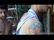 Kanok thaimassage na thai massage