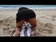 Film porno beurette escort girl à nice