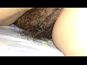 Porrfilmer på svenska spa och massage